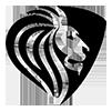 Svergies bästa yrkesutbildningar : Academy Online Logotyp