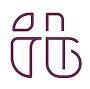IT-Högskolan Logotyp