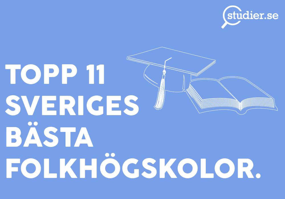 topp-11-sveriges-bästa-folkhögskolor