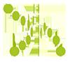 Yrkeshögskolan i Helsingborg Logotyp