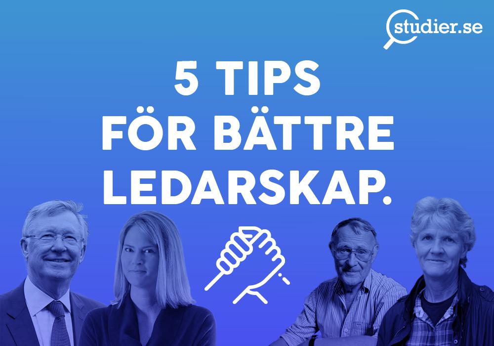 5-tips-för-bättre-ledarskap