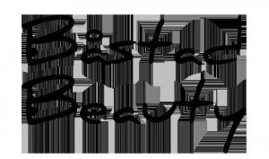 Båstad Beauty Logo