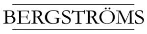 Bergströms Utbildningar Logotyp