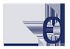 Sveriges bästa yrkesutbildningar : Distansinstitutet Logotyp