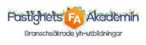 FastighetsAkademin Logo