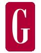 Gildaskolan Logotyp