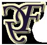 Göteborgs Frisörskola Logotyp