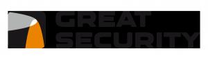 Great Security Logo