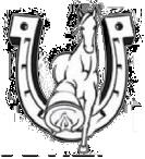 Hovslagarutbildningen - Västernorrland Ikon