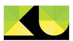 Kompetensutveckling Sundsvall Logo