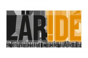 Läridé Dahlqvist Logo