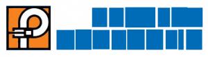 Projekt Hydraulik Logo
