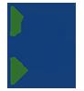 Ren Kunskap GBG Logotyp