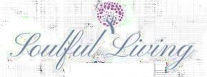 Soulful Living Logo