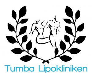 Tumba Lipokliniken Logo