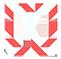 UPH Academy Logotyp