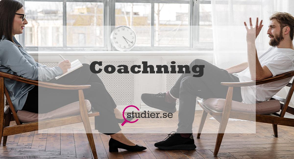 coachning_