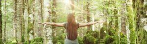 kbt mindfulness kurs