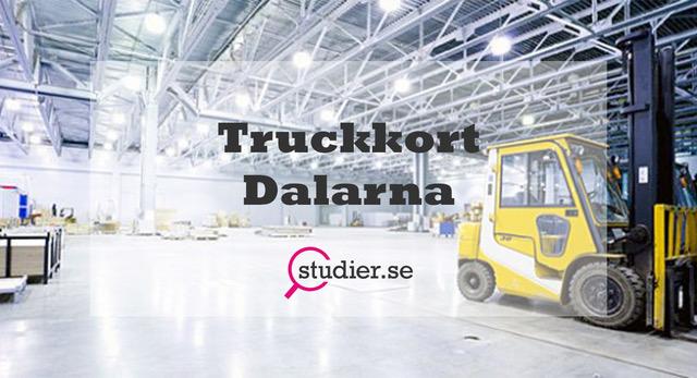 truckkort dalarna_