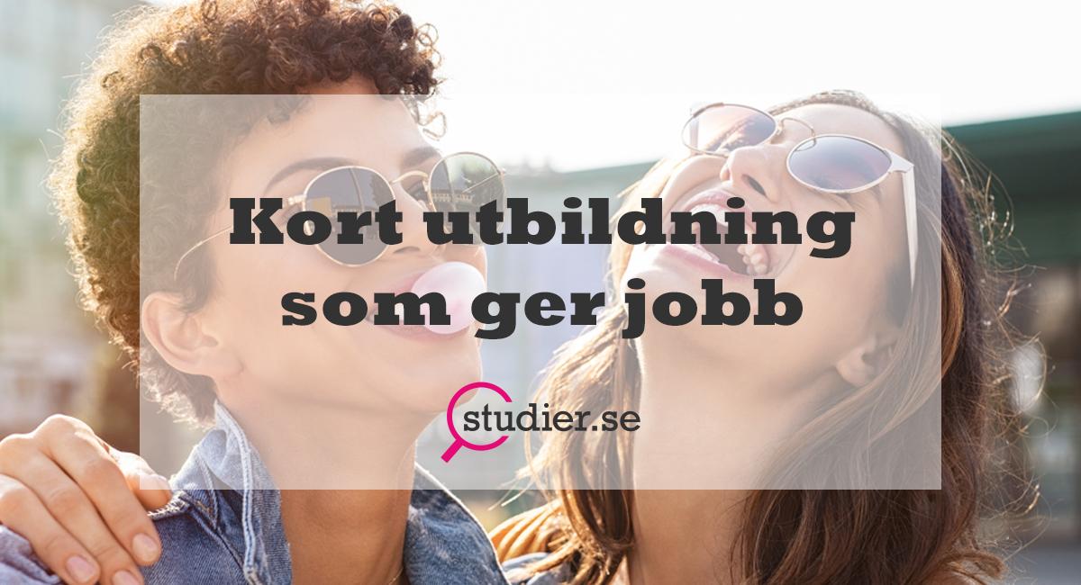 Kort-utbildning-som-ger-jobb