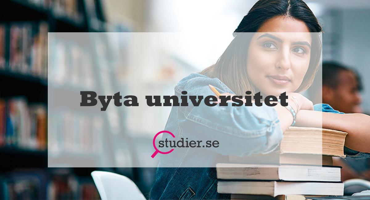 Byta-universitet