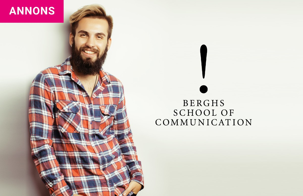berghs-hipster (9)