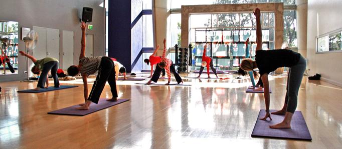 Medicinsk yoga lund 6df2555ad60cd